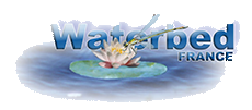 logo waterbed france